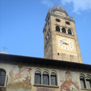 Duomo Conegliano